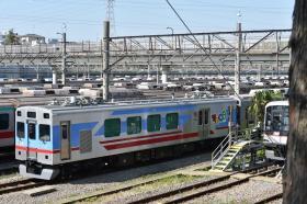20140427_nagatuta_7.jpg