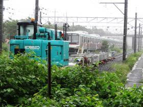 20140607_nagatuta_1.jpg