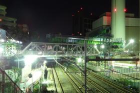 20140824_shibuya_11.jpg