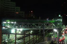 20140824_shibuya_19.jpg