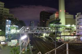20140824_shibuya_2.jpg