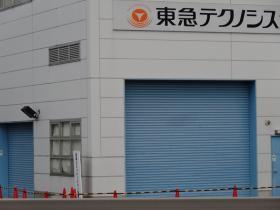 20140927_onnda_11.jpg