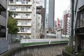 20141004_shibuya_14.jpg