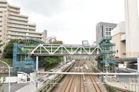 20141004_shibuya_16.jpg