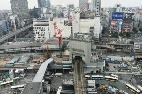 20141004_shibuya_6.jpg
