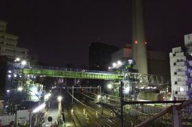 20141005_shibuya_17.jpg