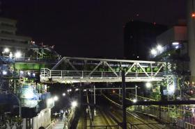20141005_shibuya_7.jpg