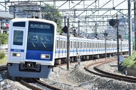 20141103_iruma_17.jpg