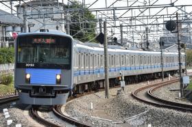 20141103_iruma_20.jpg