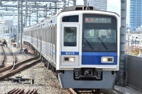 20141103_iruma_31.jpg