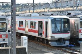 20150214_nagatuta_1.jpg