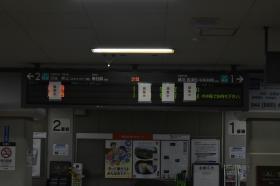 20151022_dt13_15.jpg