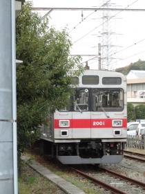 20151107_onnda_4.jpg