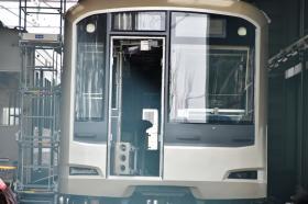 20151123_nagatuta_3.jpg