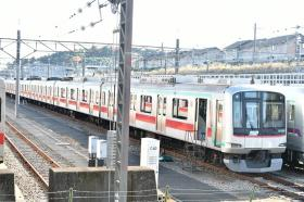 20151212_nagatuta_3.jpg