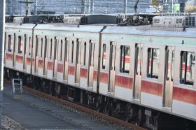 20151212_nagatuta_4.jpg