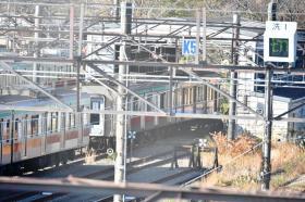20151212_nagatuta_7.jpg