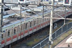 20151212_nagatuta_8.jpg