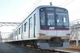 20151228_nagatuta_10.jpg