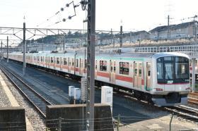 20151228_nagatuta_11.jpg