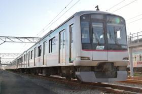 20151228_nagatuta_7.jpg