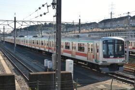 20151228_nagatuta_9.jpg