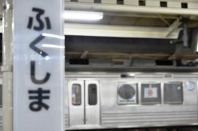 20161027_1000_7.jpg
