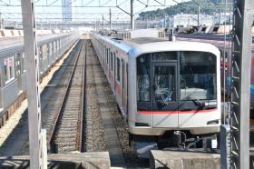 20161105_nagatuta_34.jpg