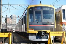 20161210_motosumiyosi_8.jpg