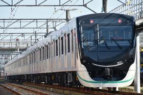 20171202_nagatuta_6.jpg