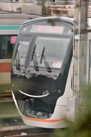 20180310_nagatuta_19.jpg