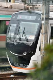 20180310_nagatuta_9.jpg