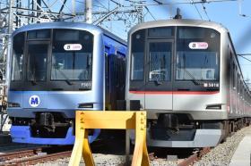 20190202_motosumi_3.jpg