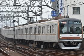 20191103_iruma_2.jpg