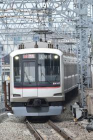 20191103_iruma_3.jpg