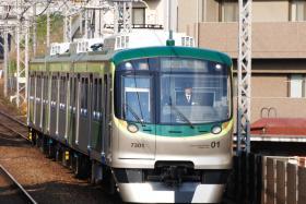 20071202_7101_15.jpg