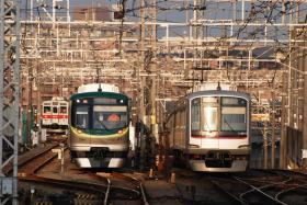 20071202_7101_20.jpg