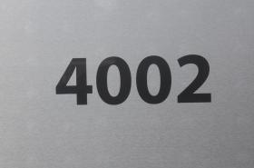 20110614_4102_12.jpg