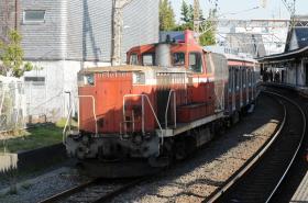 20111213_5175_14.jpg