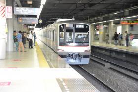 20121021_4107_12.jpg