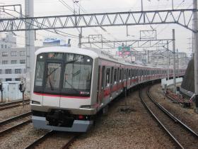 5154-m-1.jpg