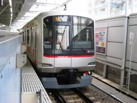 5154-m-3.jpg