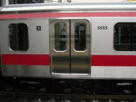 5155_S13.jpg