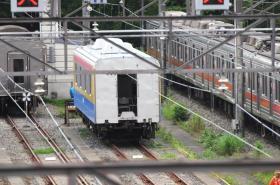20090623_nagatuta_4.jpg