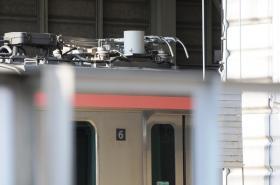 20110325_nagatuta_4.jpg