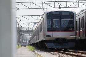 20110625_nagatuta_1.jpg