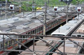 20110625_nagatuta_11.jpg