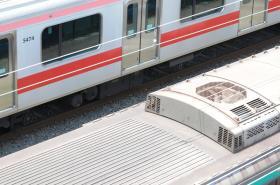 20110625_nagatuta_15.jpg