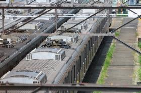 20110625_nagatuta_6.jpg