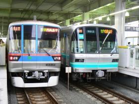 20060908_meguro_21.jpg